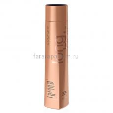 Estel Haute Couture Luxury Long Hair Шампунь для волос 300 мл.