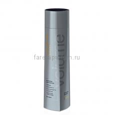 Estel Haute Couture Luxury Volume Бальзам для волос 250 мл.