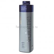 Estel Haute Couture Luxury Volume Шампунь для волос 1000 мл.