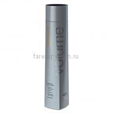 Estel Haute Couture Luxury Volume Шампунь для волос 300 мл.