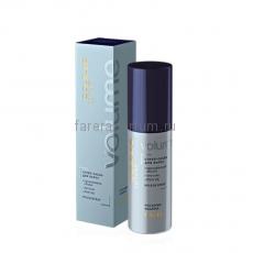 Estel Haute Couture Luxury Volume Спрей-объём для волос 100 мл.