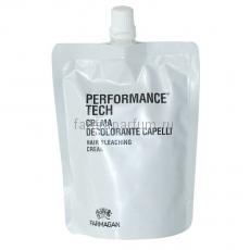 Farmagan SuperLative Обесцвечиващий крем 40 гр.
