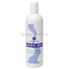 Histomer Вody Oil Мультиактивное массажное масло с разогревом 500 мл.