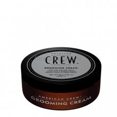 American Crew Grooming Cream Крем сильной фиксации с высоким уровнем блеска 85 мл.