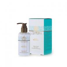 Barex Olioseta Oro del Marocco Моделирующее молочко с маслом арганы и маслом семян льна Styling Cream for Hair 250 мл.