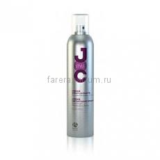 Barex Joc Style Спрей – блеск «Мирроу» Сандаловое дерево, филодендрон, ячмень. Mirror Instant Shine Spray Sandalwood, Philodendron, Barley 300 мл.