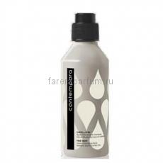 Barex Contempora Спрей для мгновенного объема с маслом облепихи и огуречным маслом 200 мл.