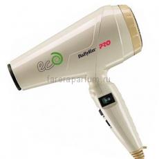 BaByliss Фен Eco 1800W