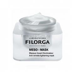 Filorga Мезо-маска Разглаживающая маска придающая сияние коже 50 мл.