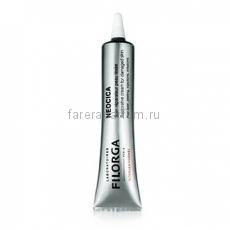 Filorga Неоцика Восстанавливающий уход для поврежденной кожи 40 мл.
