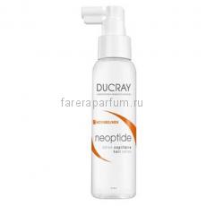 Ducray Неоптид мужской лосьон от выпадения волос 100 мл.
