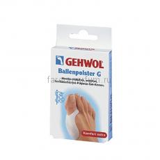 Gehwol G-Накладка на большой палец 1 шт.