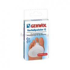 Gehwol G Подушка под пальцы 1 пара.