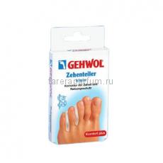 Gehwol G Вкладыш между пальцев 12 мм 15 шт.