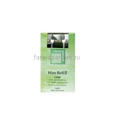 Clean + Easy Воск Зеленый чай 80 гр.