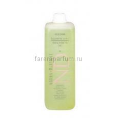 Clean + Easy Очиститель поверхностей с запахом магнолии 1л.