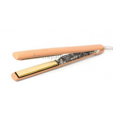 Corioliss С3 Стайлер Розовое золото