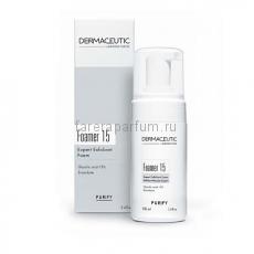 Dermaceutic Очищающая пенка Foamer 15 100 мл.