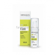 Dermaceutic Восстанавливающий крем K Ceutic 30 мл.