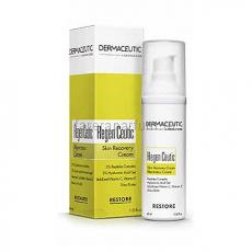 Dermaceutic Восстанавливающий крем Regen Ceutic 40 мл.
