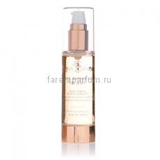 Levissime Rose Mosqueta Oil SPF 25 Масло чилийской розы рН N/A 50 мл.