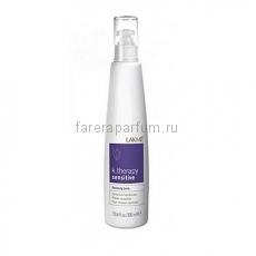 Lakme K.Therapy Sensitive Relaxing Balm Sensitive Бальзам успокаивающий для чувствительной кожи головы 300 мл.