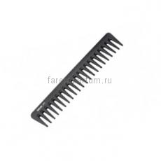 Label.M Расчёска, облегчающая расчёсывание расчёска