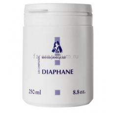 "Les complexes Biotechniques M120 Крем для рук ""Диафан"" 250 мл."