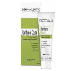Dermaceutic Восстанавливающий бальзам Panthenol Ceutic 30 мл.