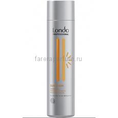 Londa Professional Sun Spark Солнцезащитный шампунь 250 мл.