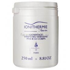Les complexes Biotechniques M120 Пилинг-массаж с эфирным маслом вербены 250 мл.