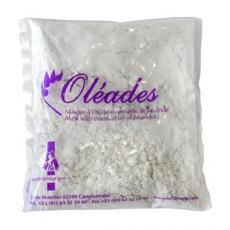 "Les complexes Biotechniques M120 Маска ""Олеад"" с эфирным маслом лаванды 50 гр."