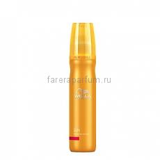 Wella Professionals Sun Увлажняющий крем для волос и кожи 150 мл.