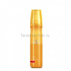 Wella Professionals Sun Солнцезащитный спрей для нормальных и тонких волос 150 мл.