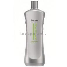 Londa Professional Лосьон Form C для долговременной укладки окрашенных волос 1000 мл.