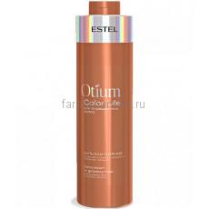 Estel Otium Color Life Бальзам-сияние для окрашенных волос 1000 мл.
