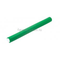 Harizma Бумеранги 22х210мм зелёные