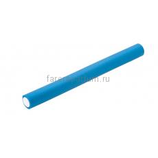 Harizma Бумеранги 24х240мм голубые