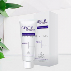 La Beaute Medicale Gentle Exfoliant Cream-gel dezinkrustant Крем-гель дезинкрустирующий 100 мл.