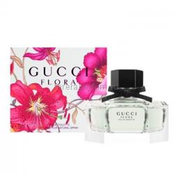 Gucci Flora edp 30 ml.