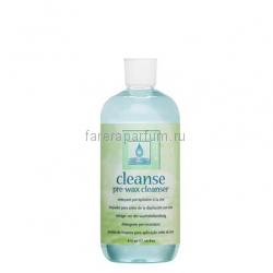 Clean + Easy Лосьон Антисептик 475 мл.