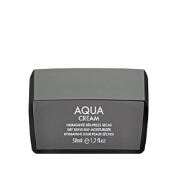 Levissime Aqua Nutritive Ночной питательный крем 50 мл.
