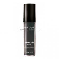 Levissime Armony Serum Балансирующая сыворотка для проблемной кожи рН 5,5-6,5 50 мл.