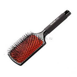 Label.M Paddle Brush Лопатка