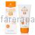 Heliocare Ultra 90 Gel Sunscreen SPF50 Солнцезащитный гель ультра 90 с SPF50+ 50 мл.