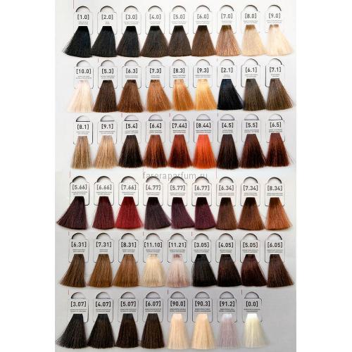 Insight Incolor Крем-краска для волос 100 мл.