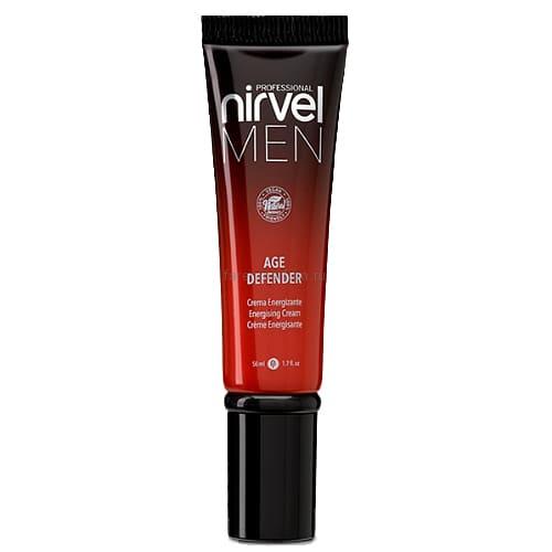 Levissime Age Defender Men Cream Многофункциональный мужской крем для лица 50 мл.