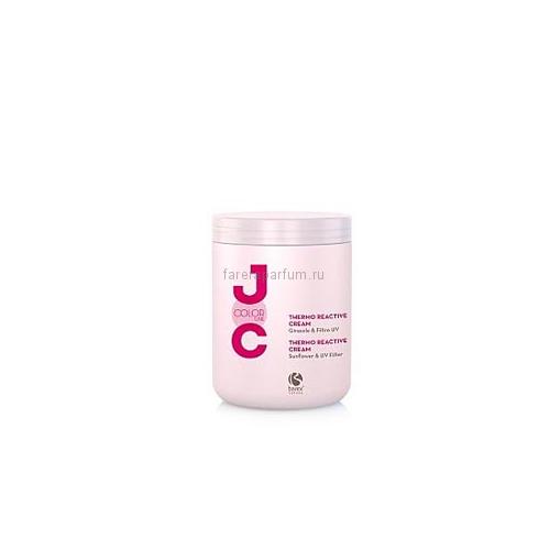 Barex Joc Color Крем термозащитный 250 мл.