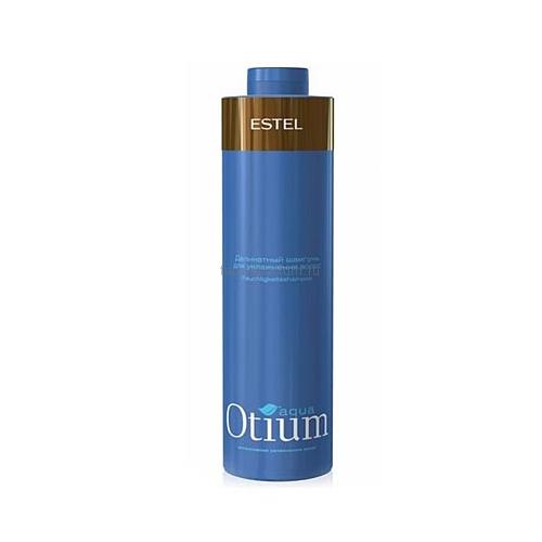 Estel Otium Aqua Шампунь для интенсивного увлажнения волос 1000 мл.