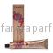 Farmavita Life Color Plus Стойкая крем-краска для окрашивания и тонирования волос 100 мл.